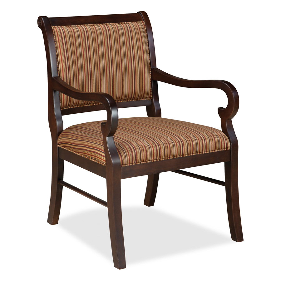 Accent Chairs For Cheap Discount Frd821604j9614 Fairfield 821604 Fairfield Accent
