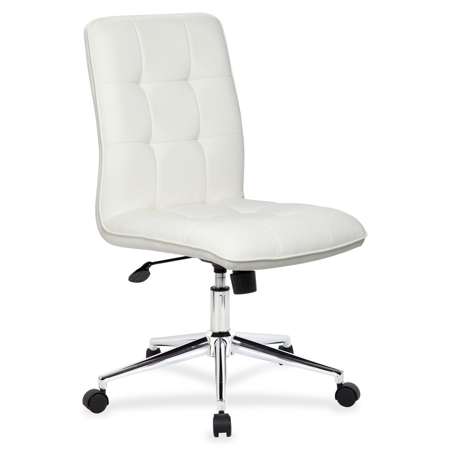 Staples Task Chair Wholesale Boss Modern B330 Task Chair Bopb330wt In Bulk