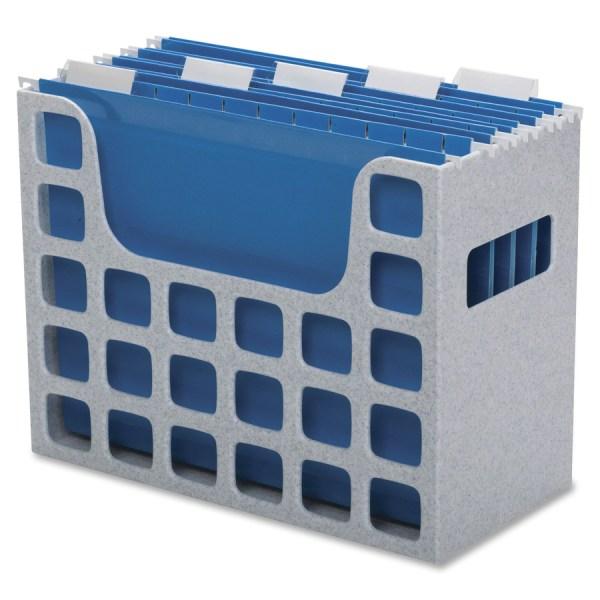 Pfx23054 Pendaflex 23054 Plastic