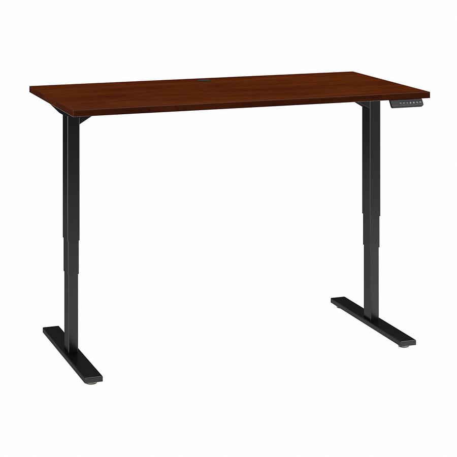 steel chair bush ikea karlstad business furniture 60w x 30d height adjustable