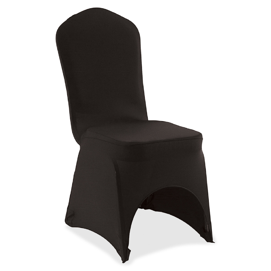 chair covers banquet barcelona design analysis iceberg cover