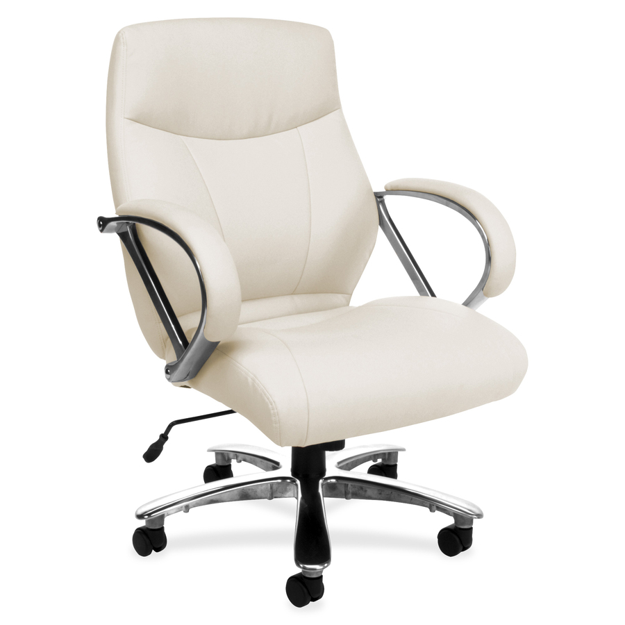 tall desk chairs with backs sofa armchair covers ofi811lxcrm ofm avenger series big and executive high
