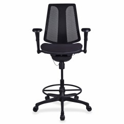 Posture Care Chair Company Prices Salon Styling Llr20991 Lorell Lock Mesh Back Stool Office