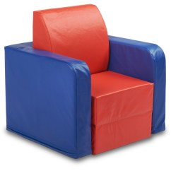 Wholesale Kids Chairs Mamas And Papas Chair Tray Ecr4kids Softzone Convertible Club
