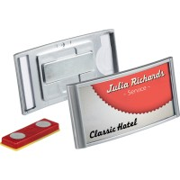 Discount DBL854023 DURABLE 854023 DURABLE Magnetic Classic ...