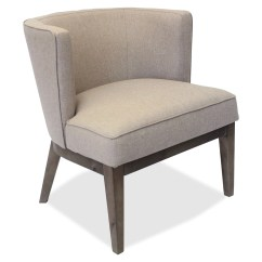 Accent Chairs Under 50 Dollars Frontgate Linen Upholstered Dining Lorell Fabric Chair Rrofficesolutions