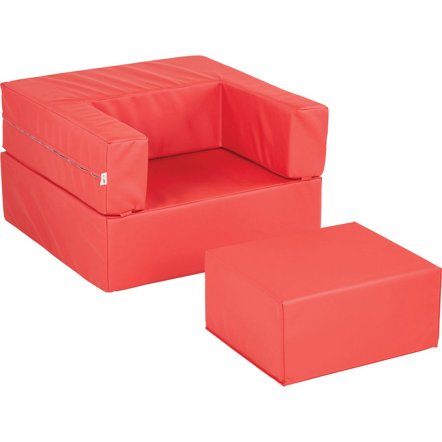 flip flop chair painted adirondack chairs for sale wholesale ecr4kids ecr12711rd in bulk