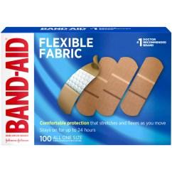 Sofa Glue Band Rowe Nantucket Dimensions Aid Flexible Fabric Adhesive Bandages Urban Office