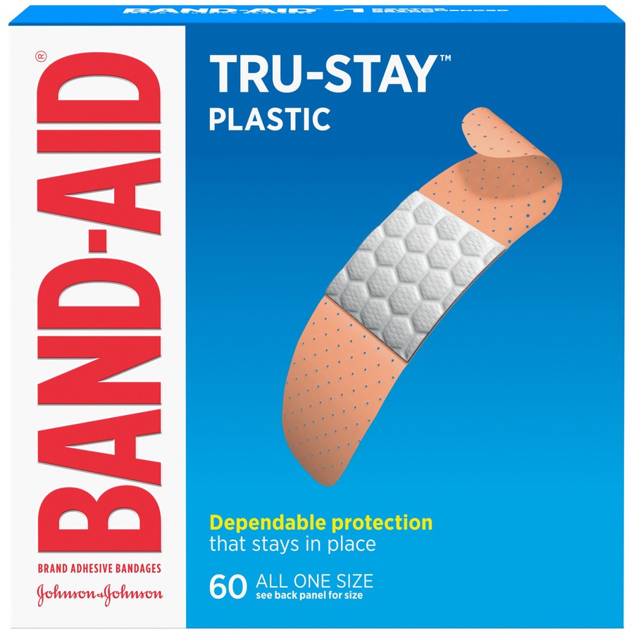 sofa glue band bed ebay new wholesale aid plastic strips adhesive bandages joj5635
