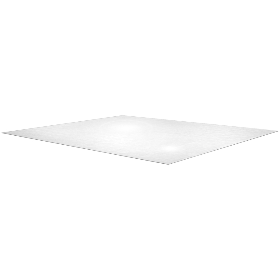 office chair mat 45 x 60 oversized living room discount cleartex xxl floor protection chairmat