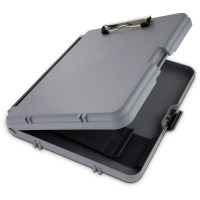 Saunders Workmate Storage Clipboard