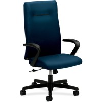 HON Ignition Executive High-Back Chair