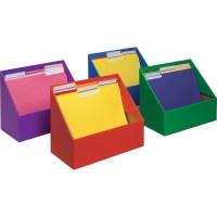 Classroom Keepers Folder Holder - PAC001328 - SupplyGeeks.com