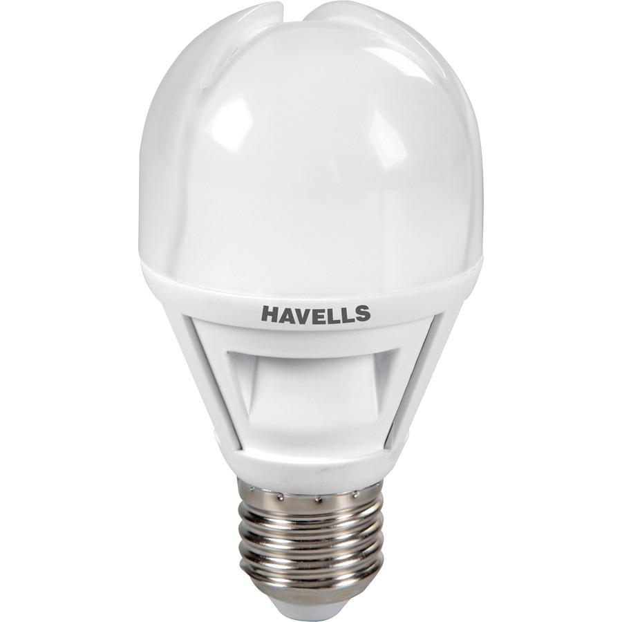 Havells LED White Light 12W Light Bulb
