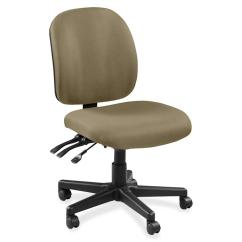 Task Chair Without Arms Phil And Teds High Llr5310033 Lorell Mid Back Office Supply Hut
