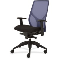 Wholesale 9 to 5 Seating Vault 1460 Task Chair NTF1460K2A8M601