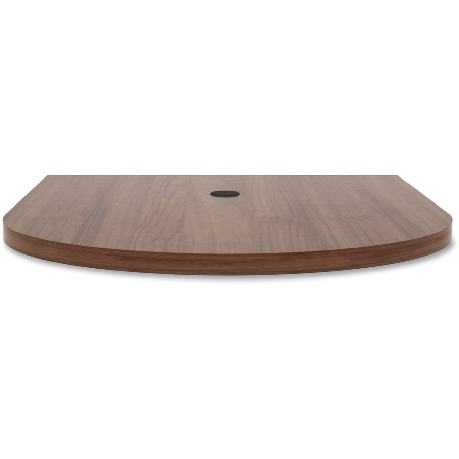 Plywood Table Top Thickness