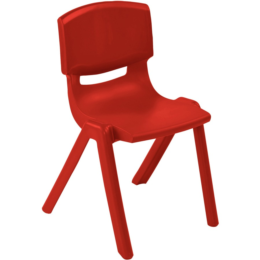 Resin Chairs Ecr4kids 10