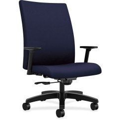 Hon Ignition 2 0 Chair Review Fabric Dining Chairs Uk Series Seating Big And Tall Kopy Kat Office Honiw801cu98