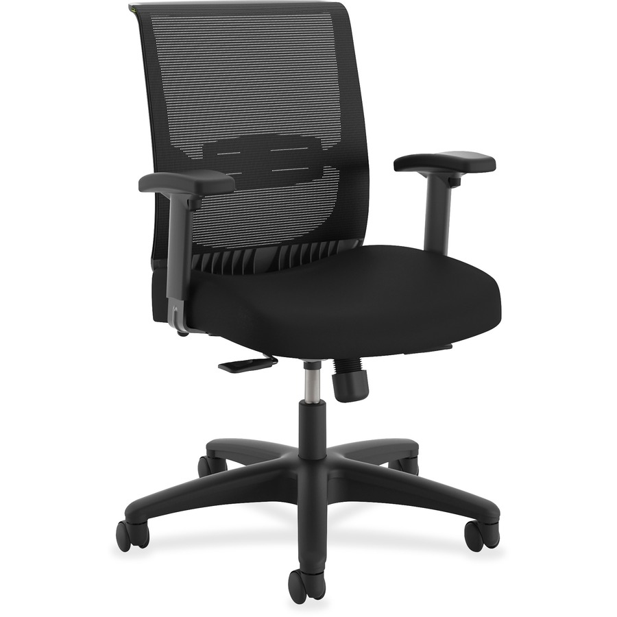 hon ignition 2 0 chair review forza horizon gaming convergence task direct office buys honcmy1aaccf10