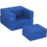 ECR4KIDS Flip Flop Chair