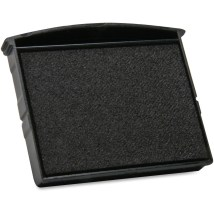 Cosco 061940 -inking Stamp Replacement Pad