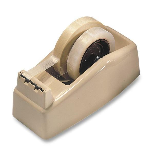 3M Scotch Heavy Duty Tape Dispenser