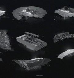first structure type citadel class [ 1794 x 938 Pixel ]