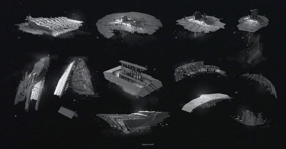 medium resolution of first structure type citadel class