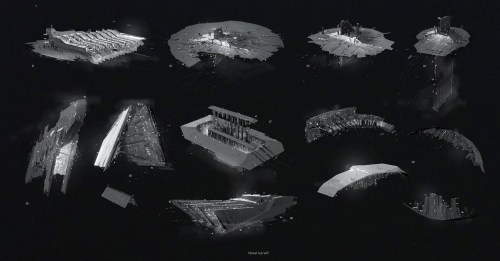 small resolution of first structure type citadel class