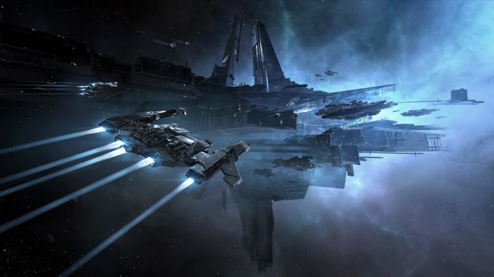 medium resolution of the first major change to upwell structures coming in february is the addition of new modes tied to whether service modules are online and consuming fuel in