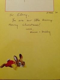 9 Children's Book Inscriptions That Will Melt Your Heart ...