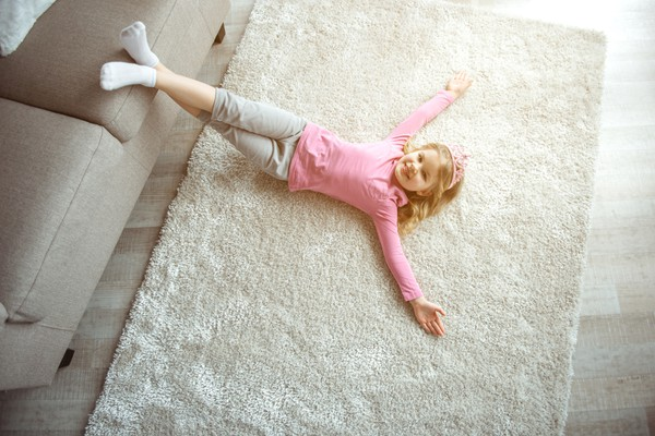 Handy hints for your home in 2021 rug