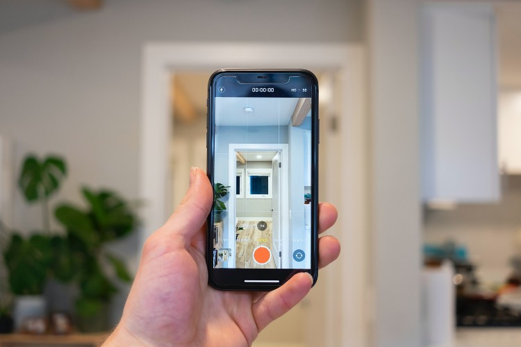 The essentials for marketing your property - a guide for sellers virtual property tour