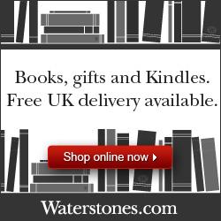 lady midnight waterstones edition ebay