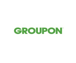 3629403 - How-To Groupon Like A Boss In Macomb County! How I Spent 3 Groupons In One Day And Had A Very Frugal Day!