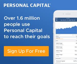 Personal Capital vs  Mint: The Ultimate Money App Showdown - My