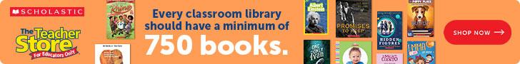 online book sellers