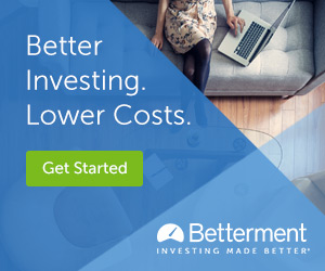 Best investment options for small amounts of money