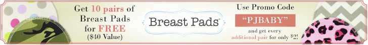 My Ultimate list of Breastfeeding Essentials that will save your life.