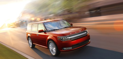 small resolution of 3 ford flex