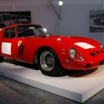 Most Expensive Car Ever A Ferrari Sold For Over 38 Million Fortune
