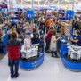 Walmart Tests Prime Like Service Grocery Pickup To Catch