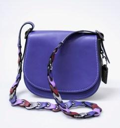 coa 06 01 17 handbag [ 2800 x 1920 Pixel ]