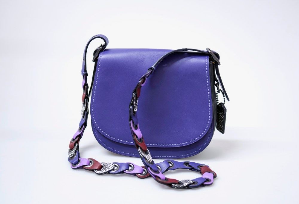medium resolution of coa 06 01 17 handbag