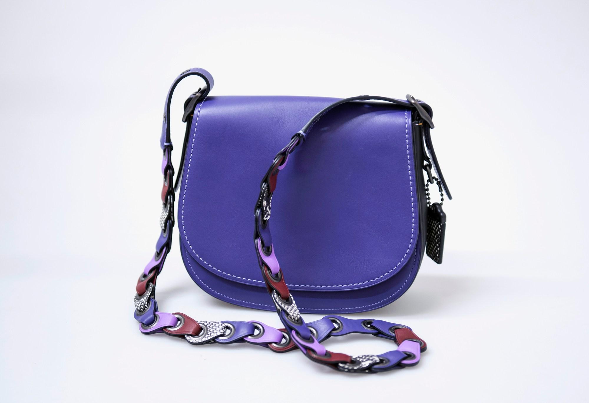 hight resolution of coa 06 01 17 handbag