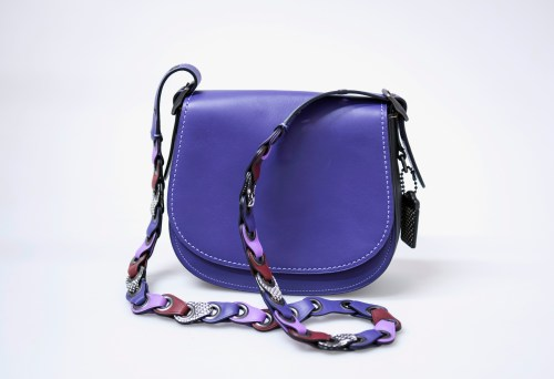small resolution of coa 06 01 17 handbag