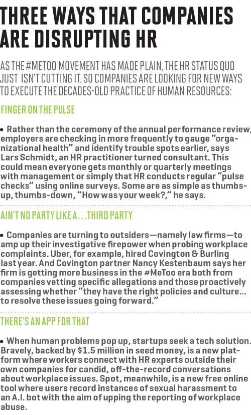 small resolution of three ways companies are disrupting hr