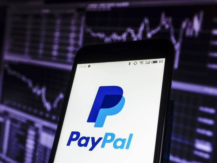 paypal, cash app and venmo use soar during pandemic | fortune