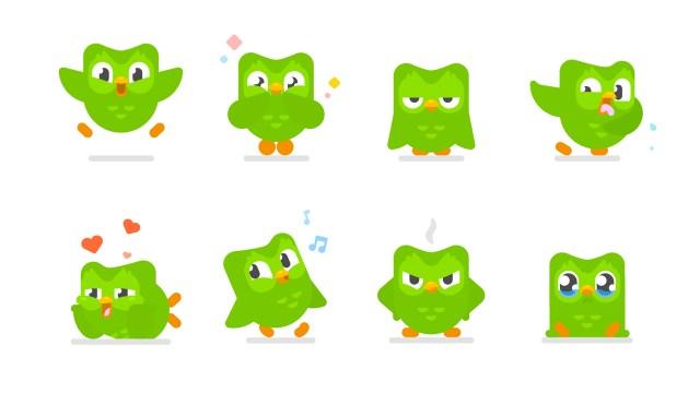 Duolingo | Fortune